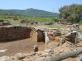 parco-archeologico-baratti
