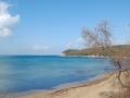 spiaggia-baratti