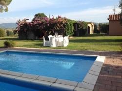 matrimonio-piscina