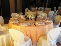 tavola-matrimonio